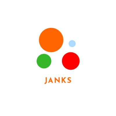 Janks avatar