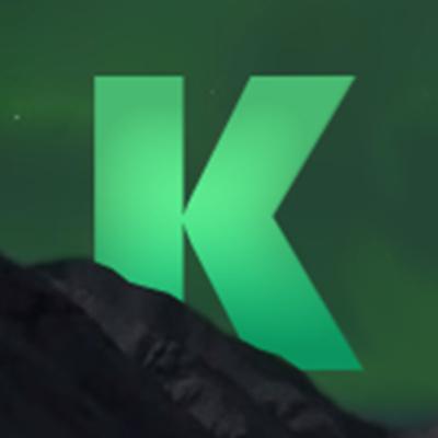 Kemer avatar