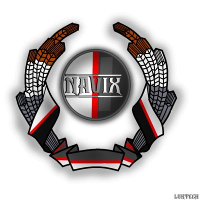 Navix avatar
