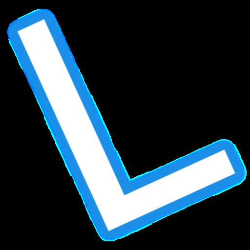 LukTech