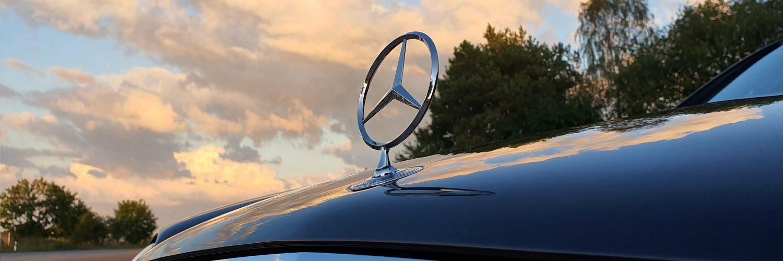 Mercedes Luksora Main